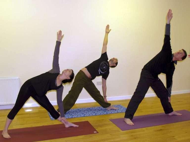 sharon-dow-yoga