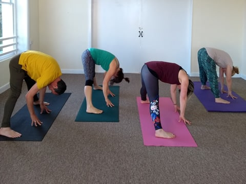 teignmouth-yoga-class